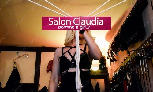 Salon Claudia