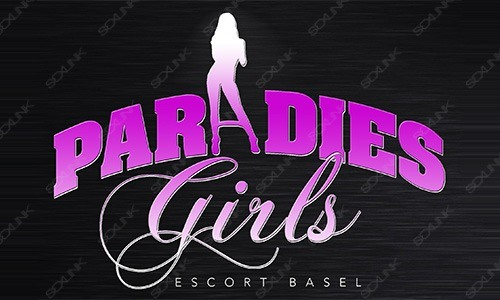 Paradies Girls