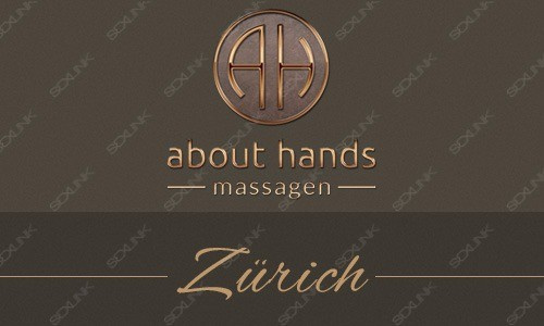 about hands massagen<br>Zürich