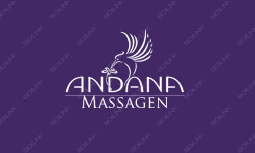 Andana Massagen