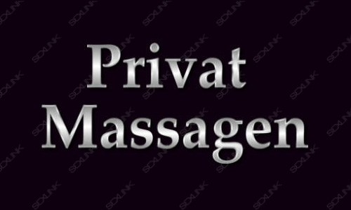 sex adres massage and sex