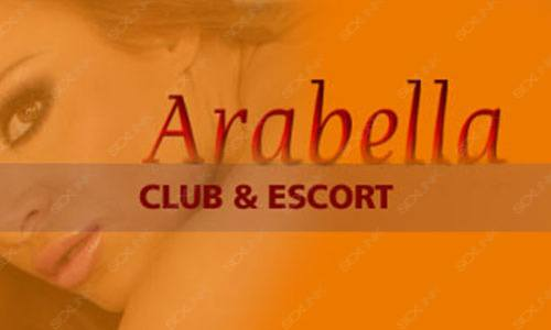 Arabella Club