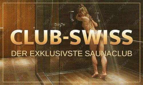 Club-Swiss