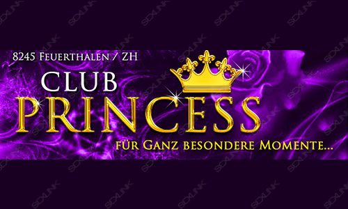 Club Princess