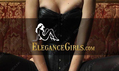 Elegance Girls