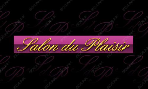 Salon du Plaisir