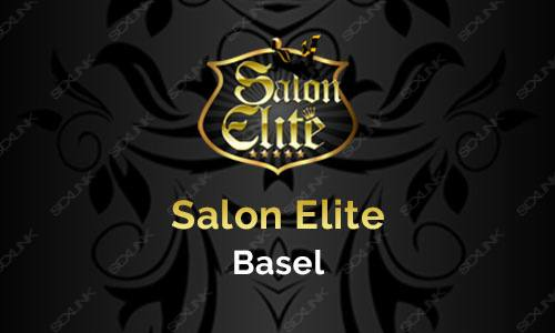 Salon Elite Basel