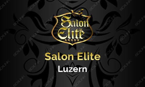 Salon Elite Luzern