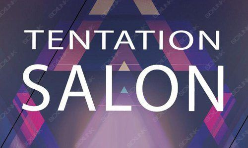 Salon Tentation