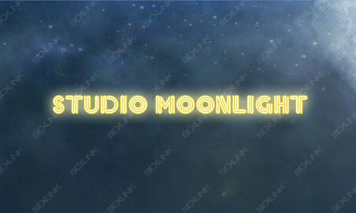 Studio Moonlight