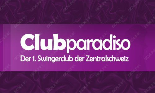 swingerclub ohne partnertausch sex toy videos