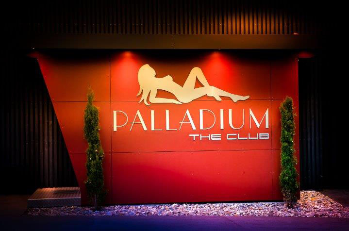Club Palladium - Bild 1